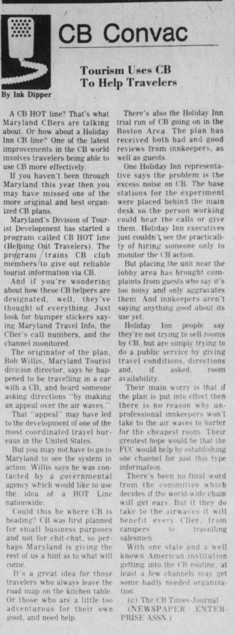 convac-1976-10-14-1976-the-longview-daily-news-14-oct-1976-thu-main-edition