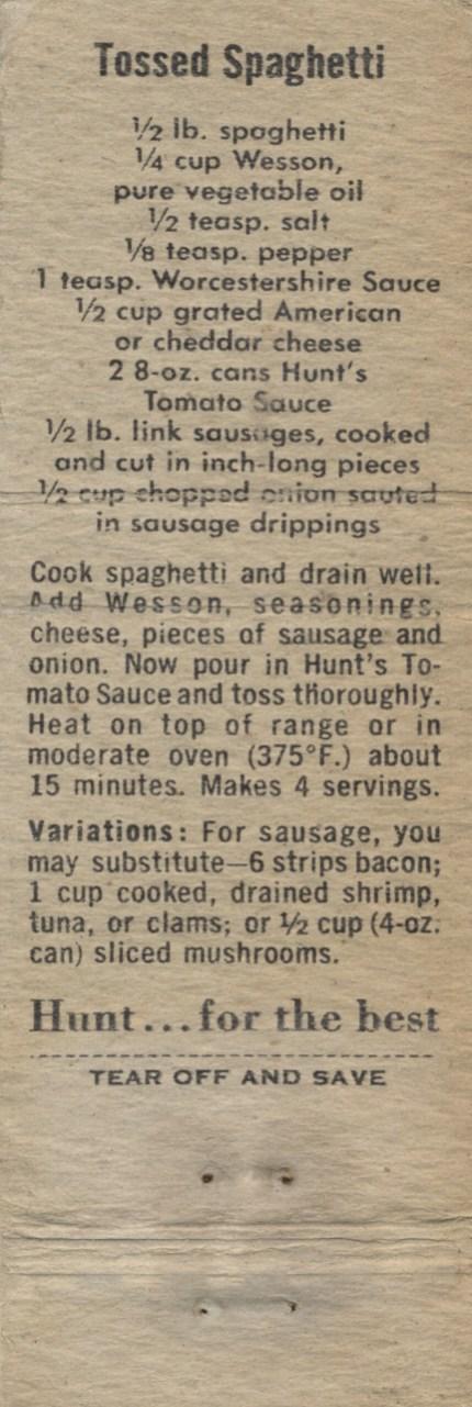 tossed-spaghetti-1960-2