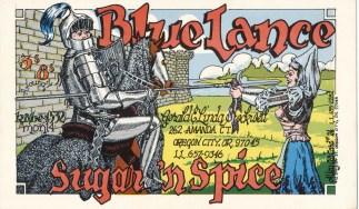 alley-cat-24-blue-lance-sugar-n-spice-oregon-city-oregon