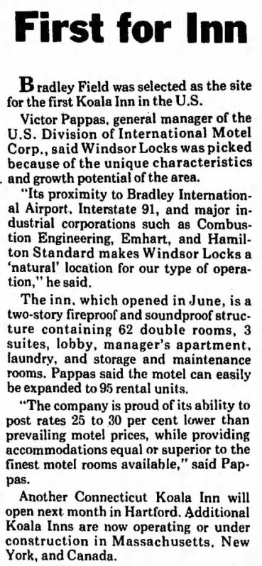 Hartford Courant, 23 Sep 1973, Sun, Page 216