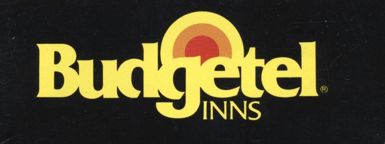Budgetel Inns Directory, 1987