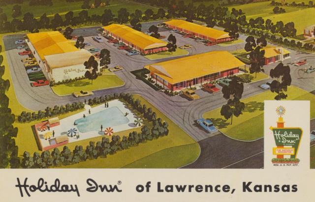 HI - Lawrence