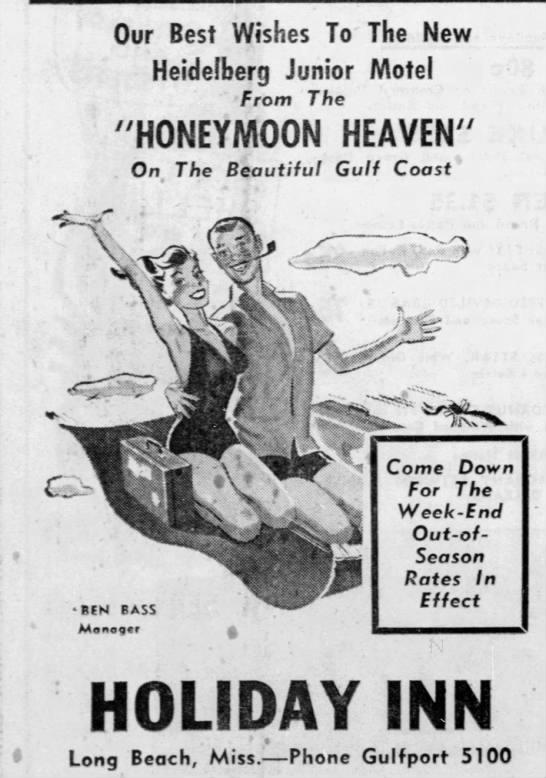Clarion-Ledger, 02 Nov 1955, Wed, Page 23