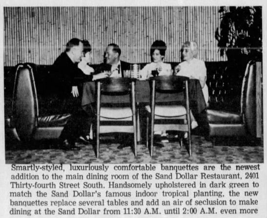 Tampa Bay Times, 17 Dec 1967, Sun, Main Edition, Page 157