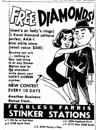 The Salt Lake Tribune, 10 Jun 1959, Wed, Page 26