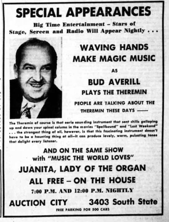 1950-08-19 - Salt Lake Telegram, 19 Aug 1950, Sat, Page 5