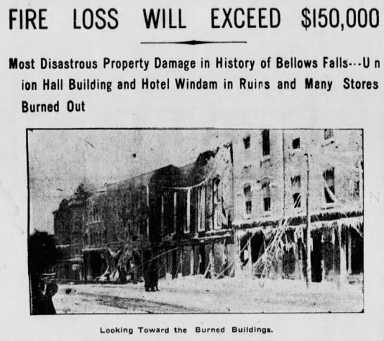 Vermont Phoenix, 29 Mar 1912, Fri, Page 12