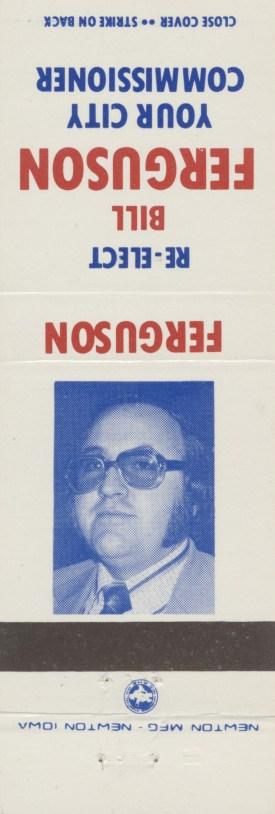 ia-newton-bill-ferguson-for-commissioner-2
