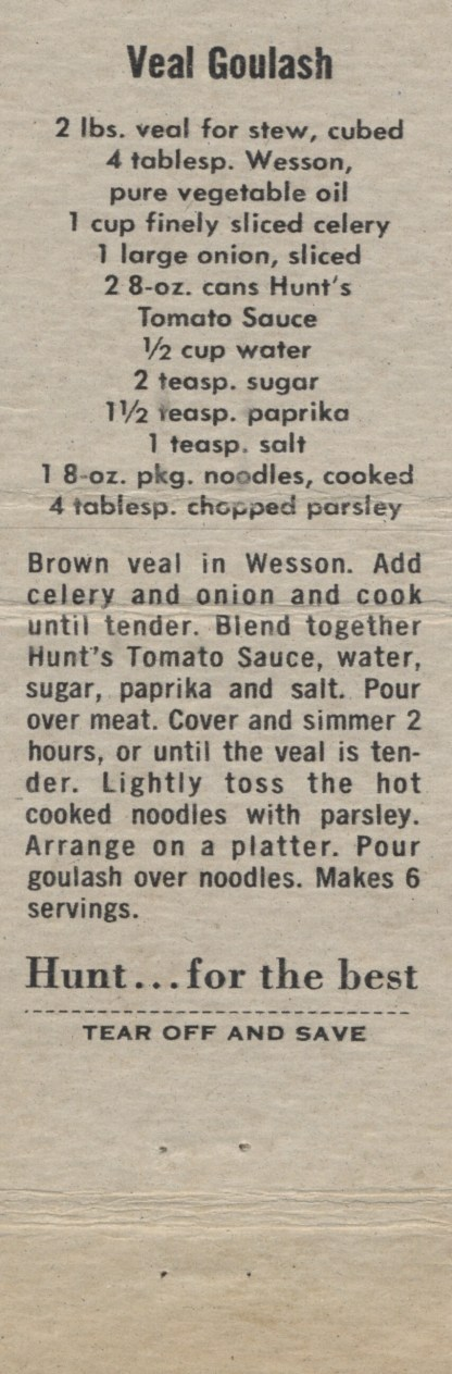 veal-goulash-1960-2