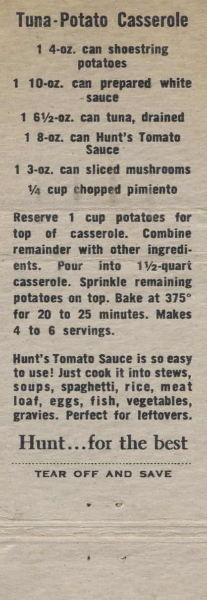 tuna-potato-casserole-2