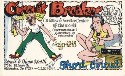 alley-cat-09-circuit-breaker-short-circuit-milwaukie-oregon