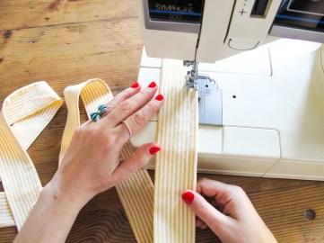 Couture-jupe-facile-23