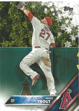 16-th-mike-trout