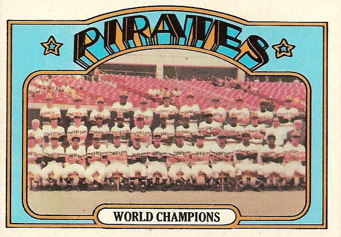 1972toppspirateschampions