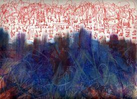 Overturnable Sketch 01 Turned