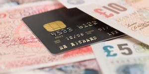 刷卡換現金小額借貸,信用卡換現金,線上刷卡換現金