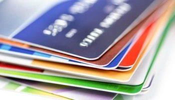 信用卡換現金多比較不吃虧