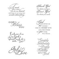 Trust God - 126702