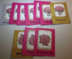 2015.11.14 CHRISTMAS CARD ALL MFT