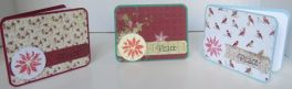 2016-07-21-christmas-cards-made-003