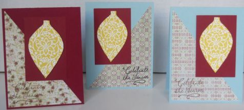 2016-07-21-christmas-cards-made-004