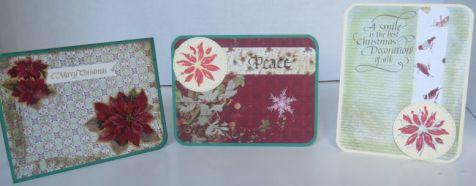 2016-07-21-christmas-cards-made-006