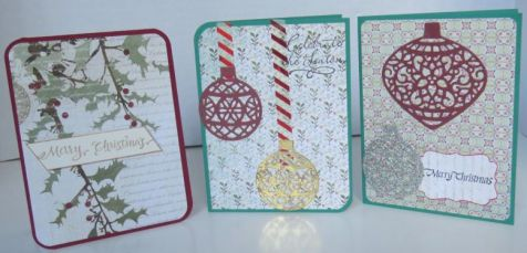 2016-07-21-christmas-cards-made-008