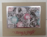 2016-09-07-christmas-cards-small-one-sheet-wonder-013