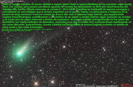 CometCatalina_2013 US10