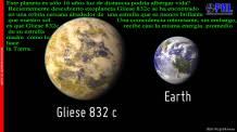 Gliese832c_