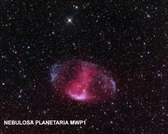 MWP1Web_nebulosa p'lanetaria
