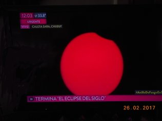 eclipse-solar-026-12hs03
