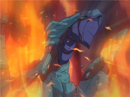 Yu-Gi-Oh! GX - 114