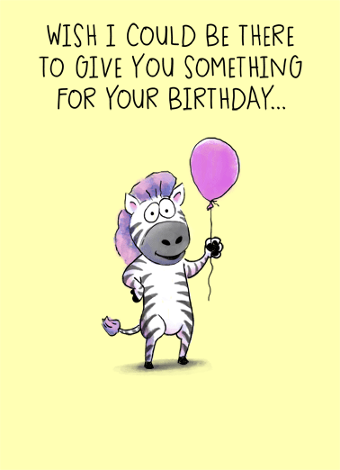 Birthday Cards Funny Birthday Cards Free Postage Included