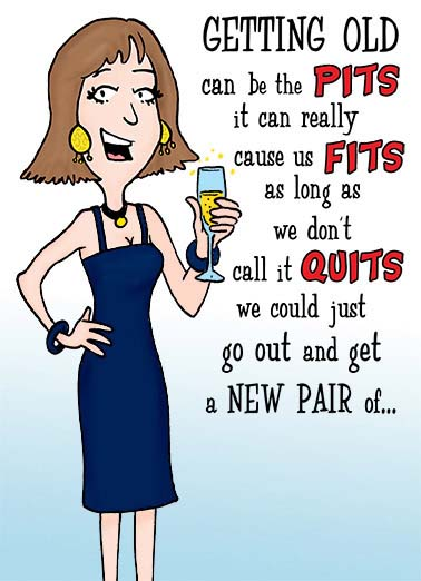 Funny Fabulous Friends Ecards Cardfool
