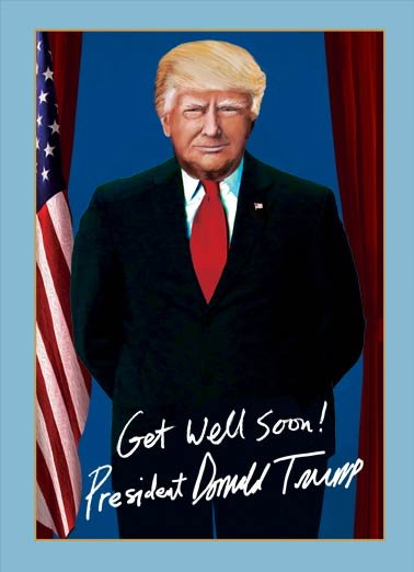 Get Well Cards Funny Cards Free Postage Included