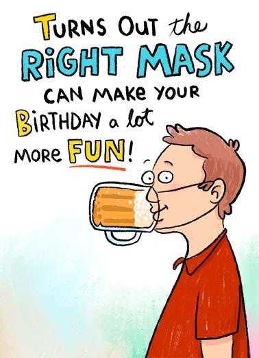 Birthday Ecards Funny Birthday Ecards Free Printout