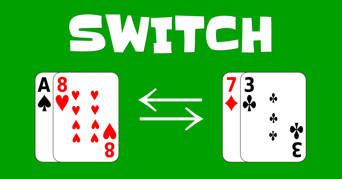 Online Pinochle Card Game