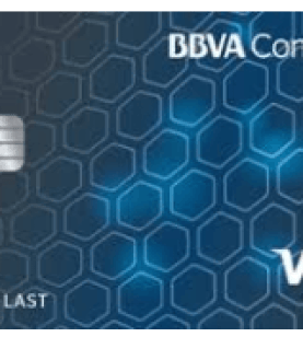 BBVA Compass Select Credit Card Login Online | Pay Bill Online -
