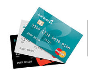 Bethpage federal credit union credit card Login
