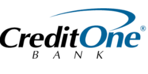Credit One Credit Card Login