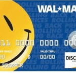 Walmart Credit Card Login Online | Apply Now
