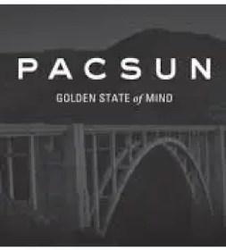 PacSun Credit Card login