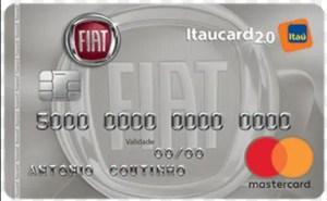 Fiat Mastercard