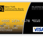 Ohio Savings Community Bank Rewards Visa Card Login Online | Apply Now
