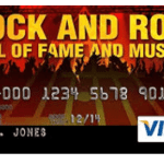 Rock And Roll Hall Of Fame Credit Card Login Online | Apply Now