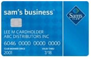 Sams club credit card login online apply now sams club credit card login colourmoves