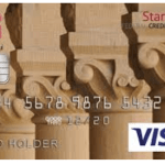 Stanford Federal Credit Union Student Visa Credit Card Login