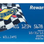 Sunoco MasterCard Credit Card Login Online | Apply Now
