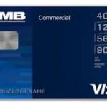 Umb Visa Credit Card Login Online | Apply Now